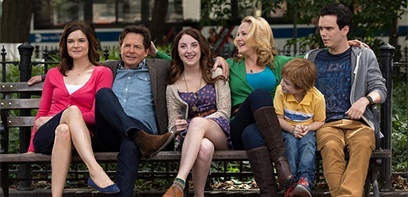 NBC annule The Michael J. Fox Show